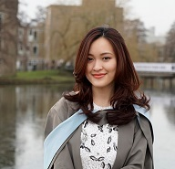 Amy Nguyen 2 Jo