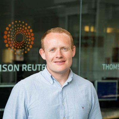 Dr Andrew Urquhart