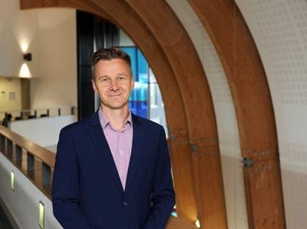 Bernd Vogel002