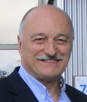 Dr David Pendleton