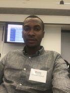 Emmanuel Tenakwah Jo