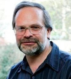 Gil Schwenk