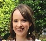 Jenny Murray-Cox, Marketing Executive - PR Team