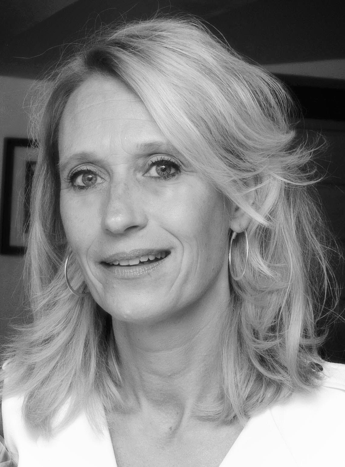 Marie Ekerholm