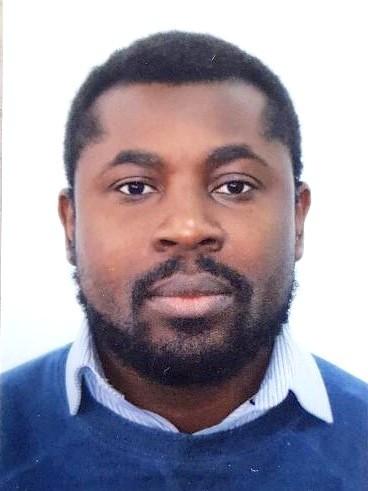 Olayiwola Oladiran