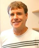 Pat McAllister