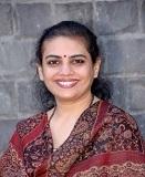 Raji Ajwani Ramchandani 1