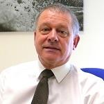 Roger Gibbard