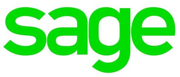 Sage.jpg?mtime=20171124141519#asset:87013