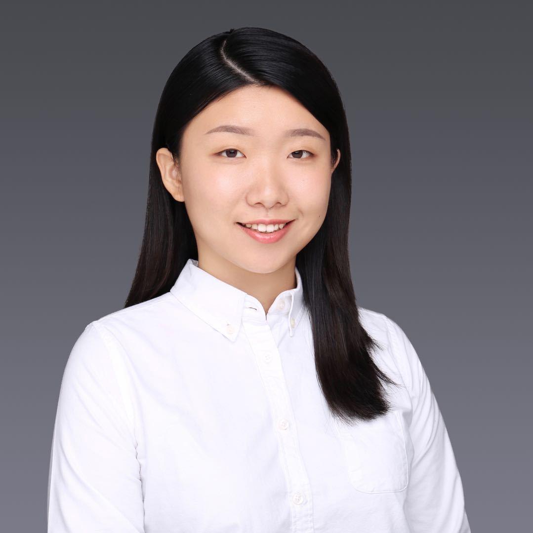 Siyuan Yang
