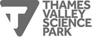 Thames-Valley-Science-Park.png?mtime=20171019173948#asset:85479