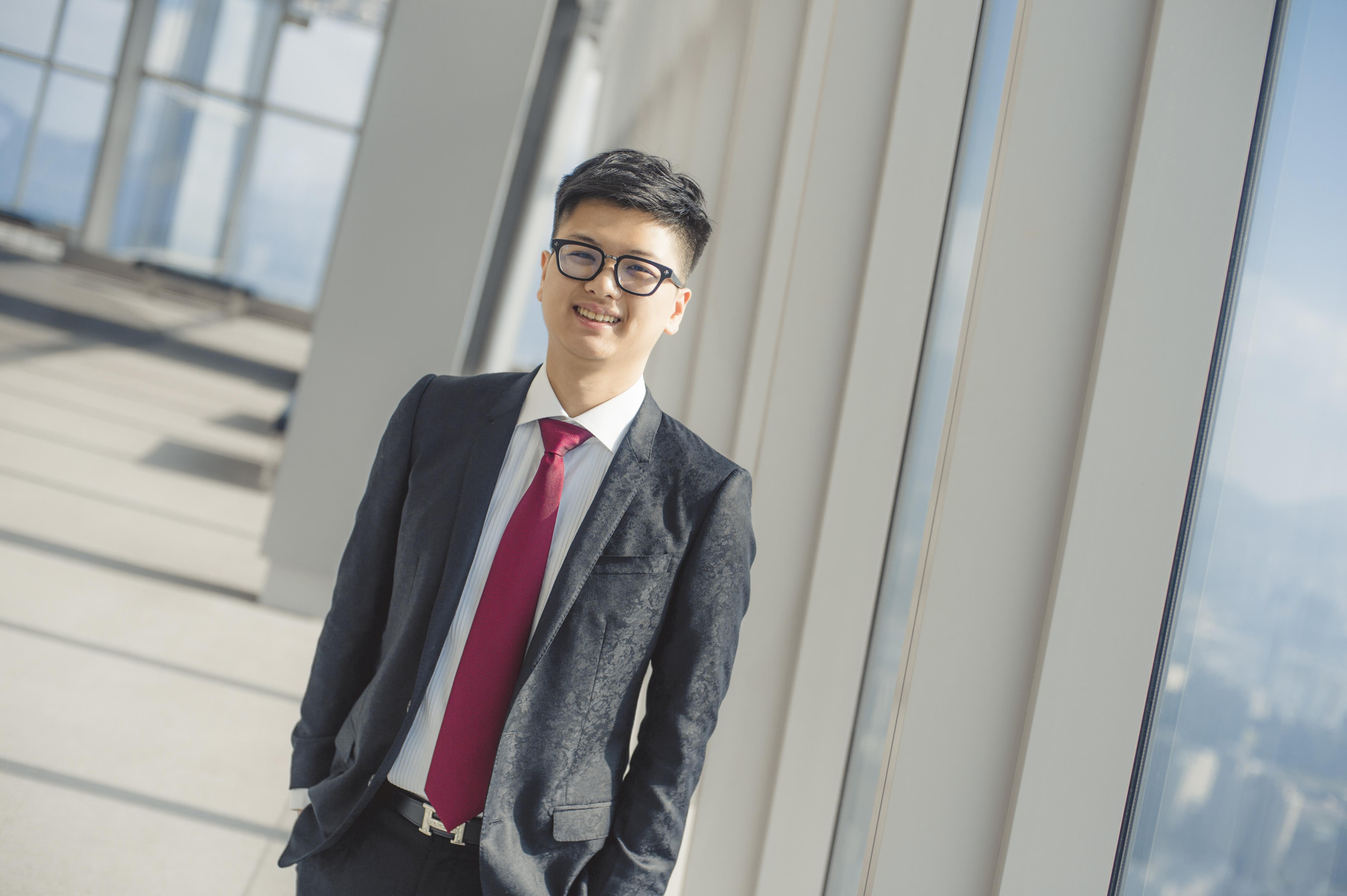 Chun Wai Chu