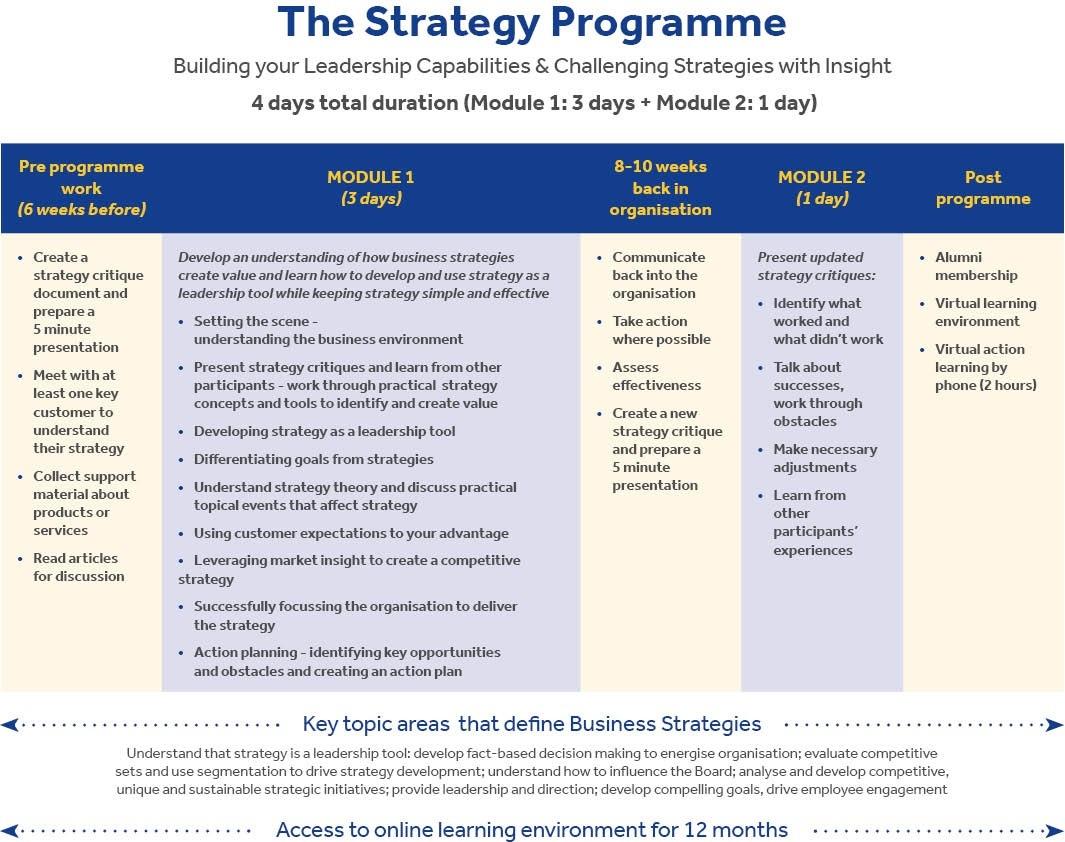 18.MKT.119-Strategy-programme-diagram-bold.jpg?mtime=20181218144924#asset:106775