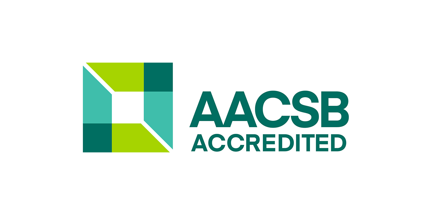 Henley's AACSB accreditation renewed for five more years