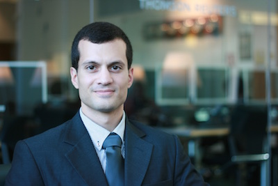 Dr Nick Antypas comments on the Greek banking sector