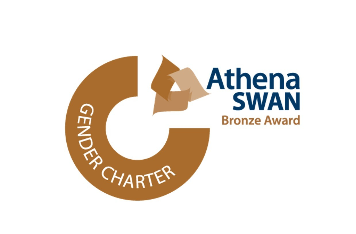 Henley awarded Athena SWAN Bronze accreditation