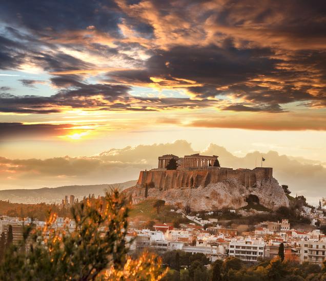 Athens i Stock 467911466 1