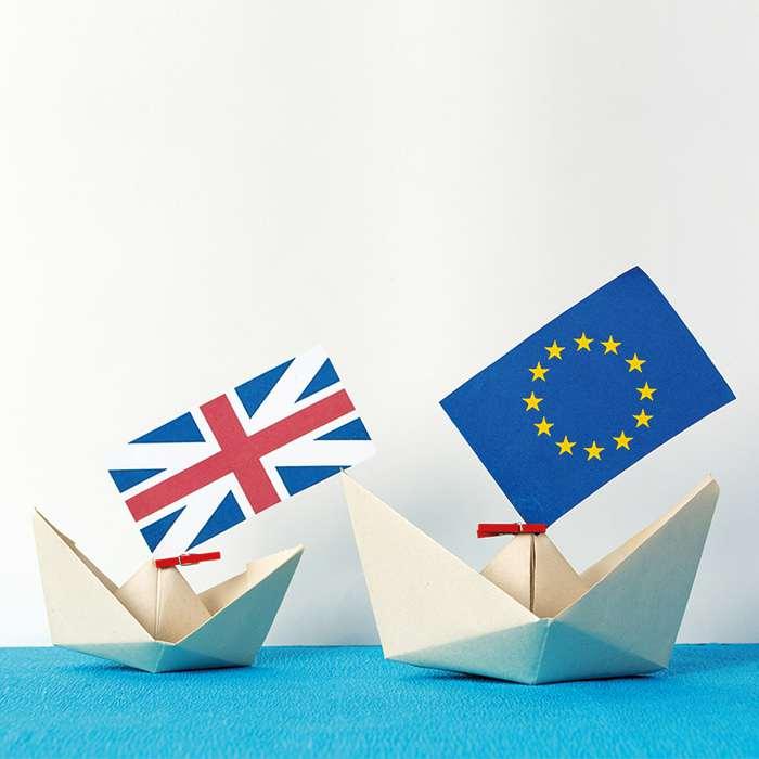 Brexit Feature Image