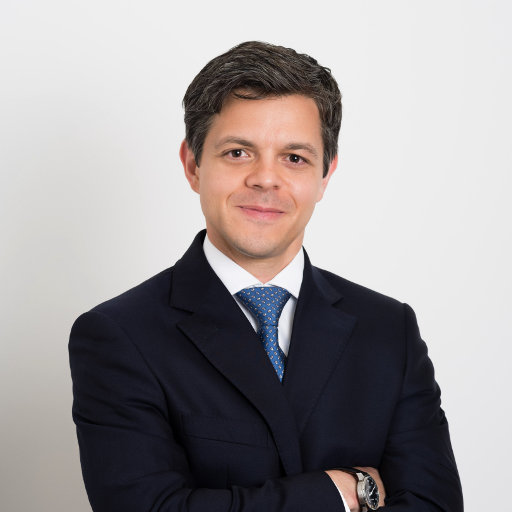 Bruno Duarte
