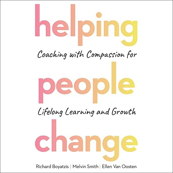 Coaching book of the year 2020