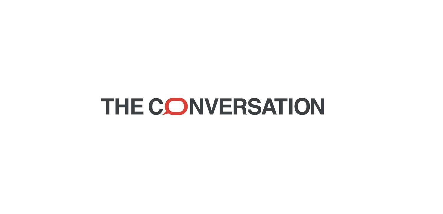 The Conversation: Black Death and the coronavirus