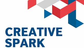 Creative Spark COVID-19 Challenge winners announced