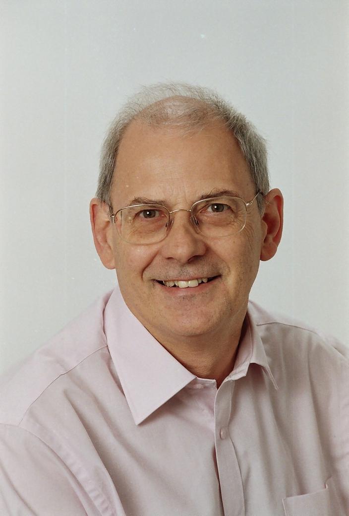 David Clutterbuck mtime20191204165400