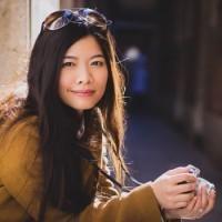 Dr Yi Ling Lai