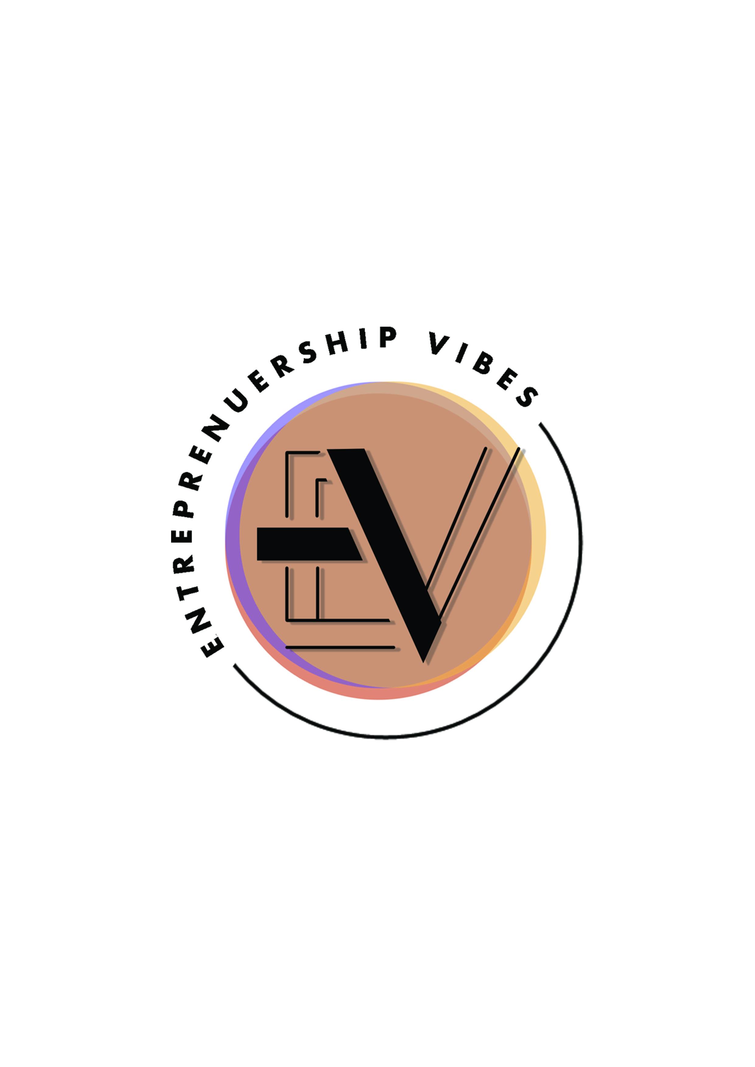 Entrepreneurship Vibes 2020 inspires students to begin the journey towards starting their own business