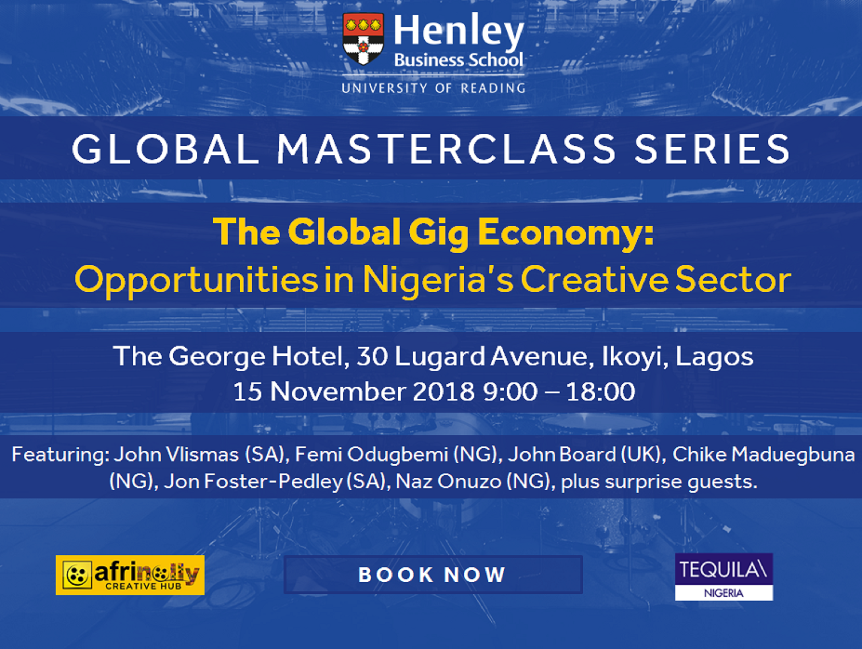 HGM Lagos Big mtime20181015143748