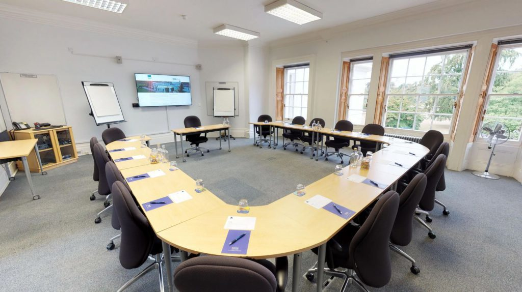 Henley conference meetings new suite room 1024x574