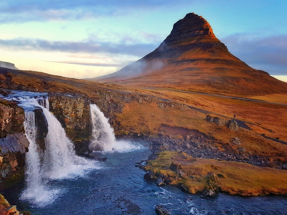 Reducing working hours in Iceland: Lessons on workload and flexibility