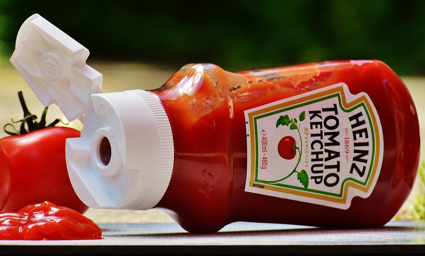 Unilever and Kraft Heinz: A clash of (corporate) cultures