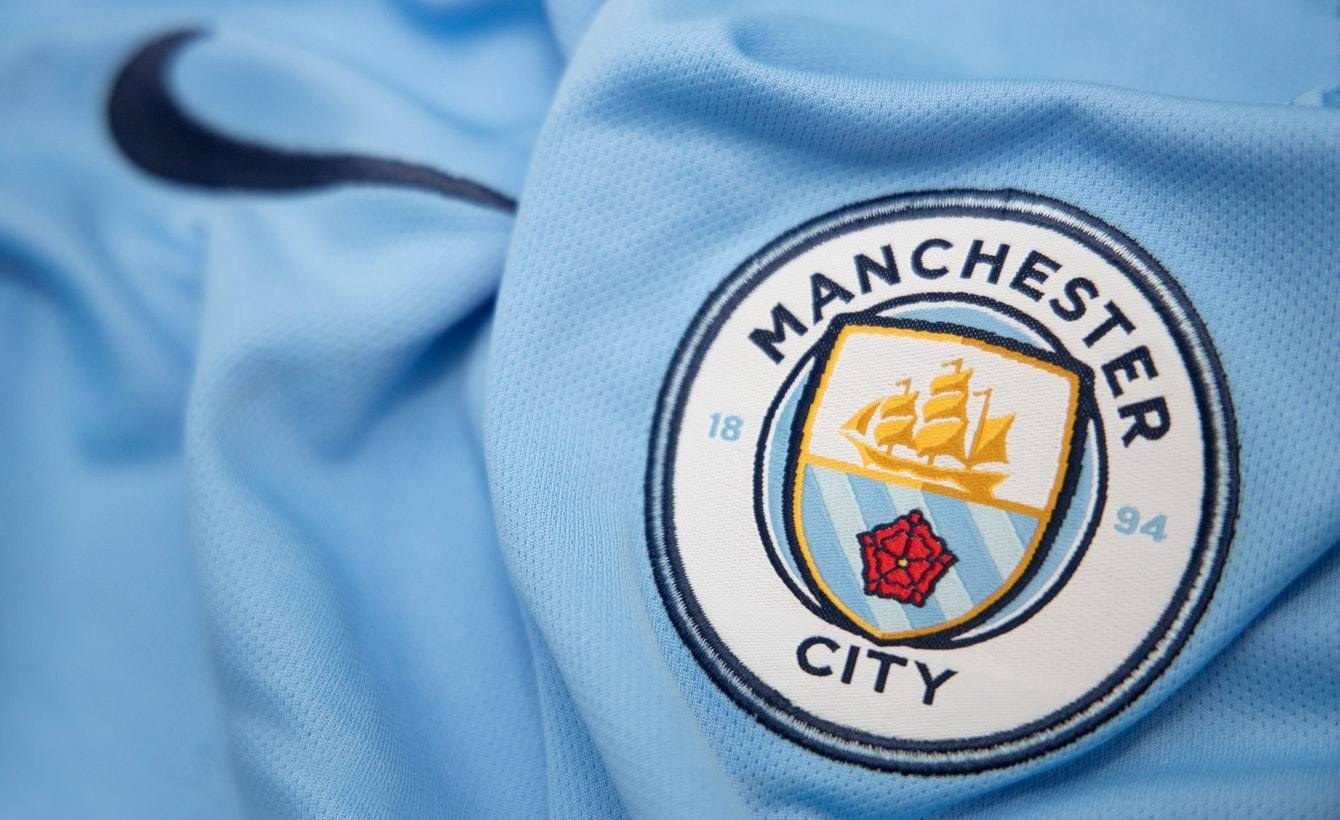 Man City and and the Financial Fair Play regulation