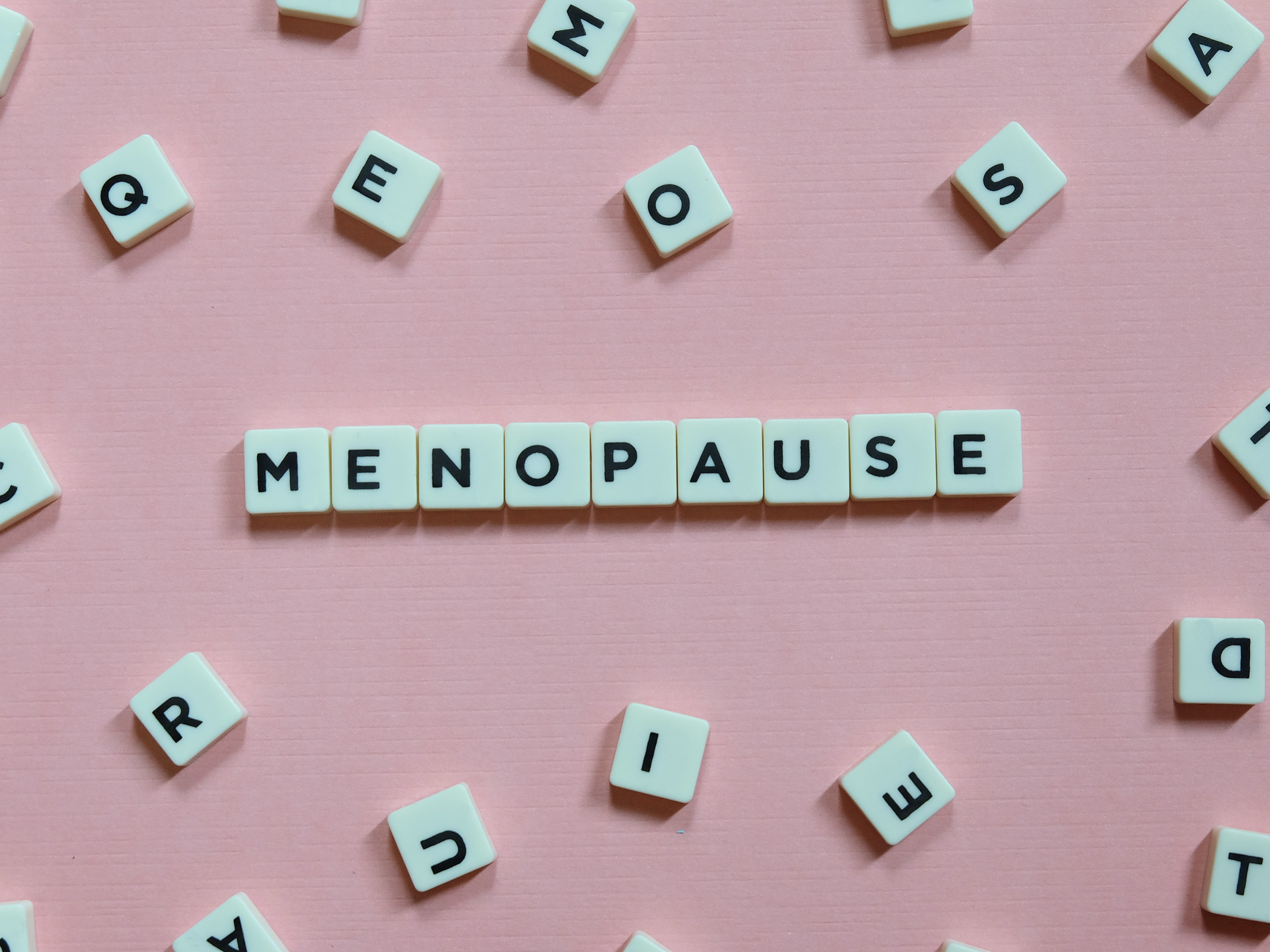 How can businesses support menopausal employees?
