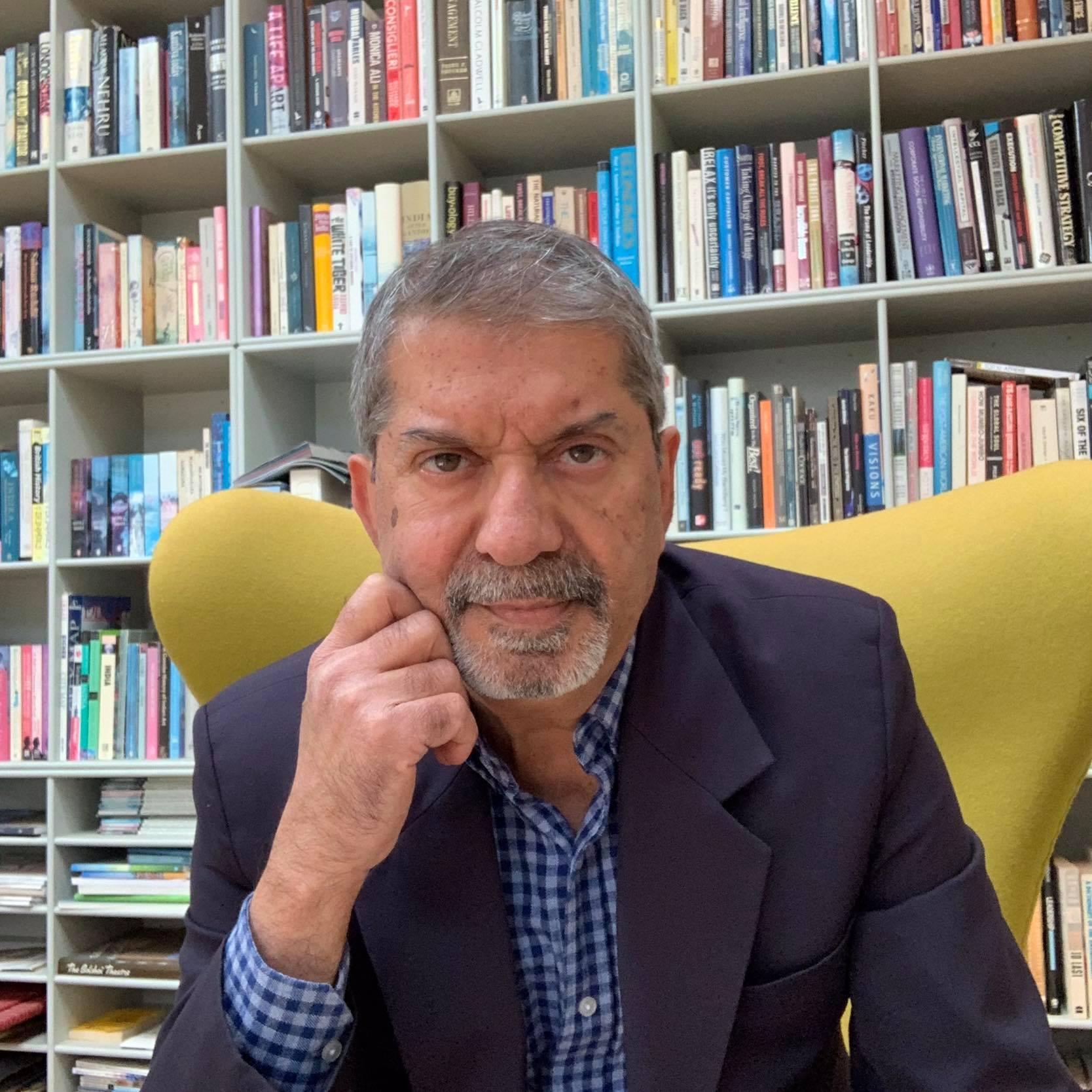 NL Profile Photo April 2021