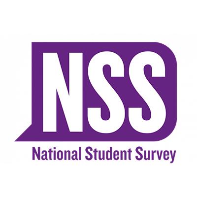 NSS logo thumbnail