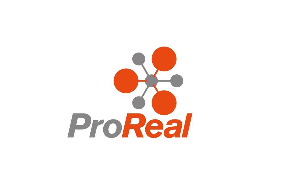 Pro real logo for HL