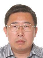 Shubin Wu