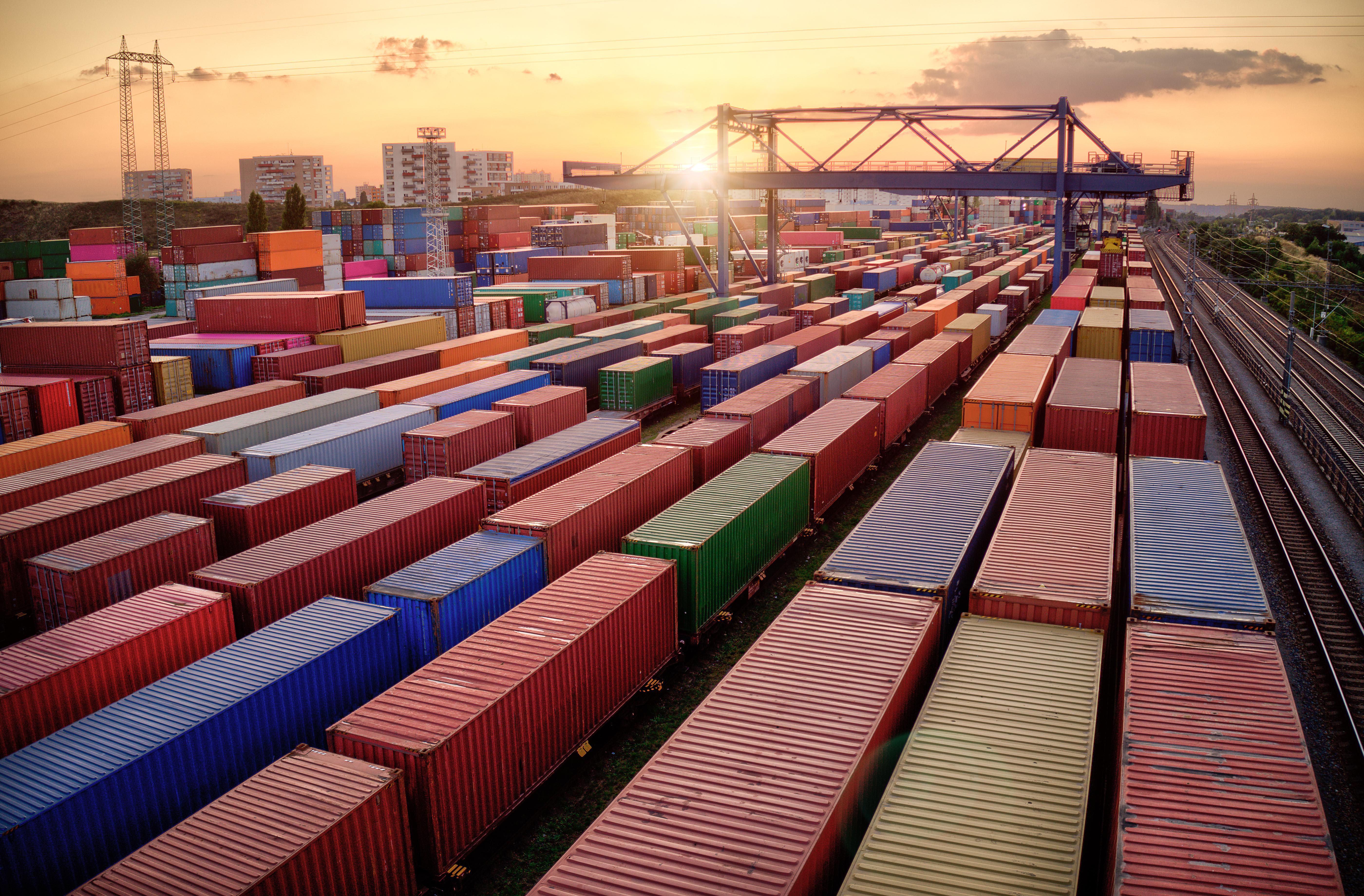 European Perspectives: Towards a more assertive EU trade policy