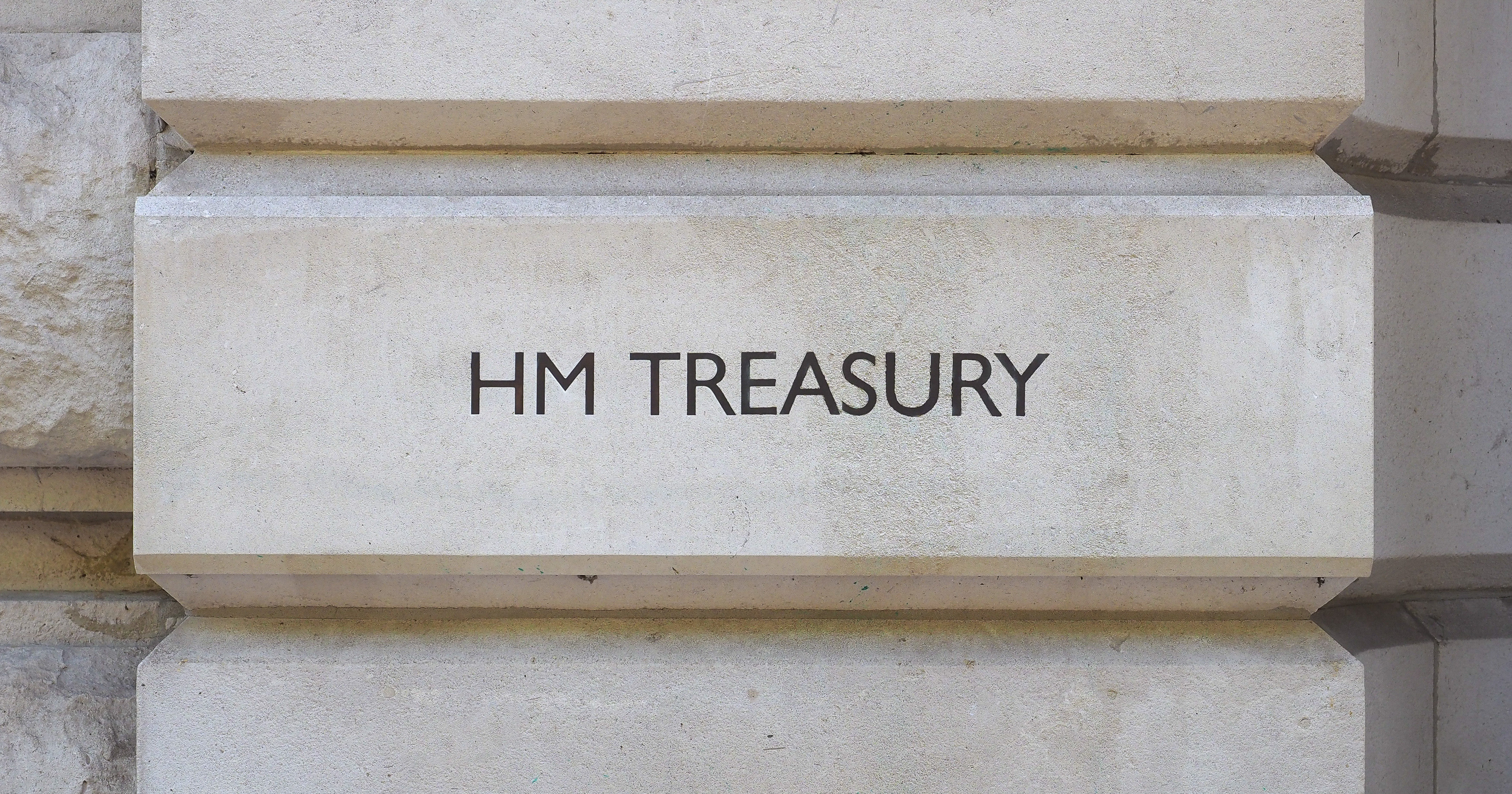 What can taxpayers expect from the Chancellor's Spring Budget 2021?