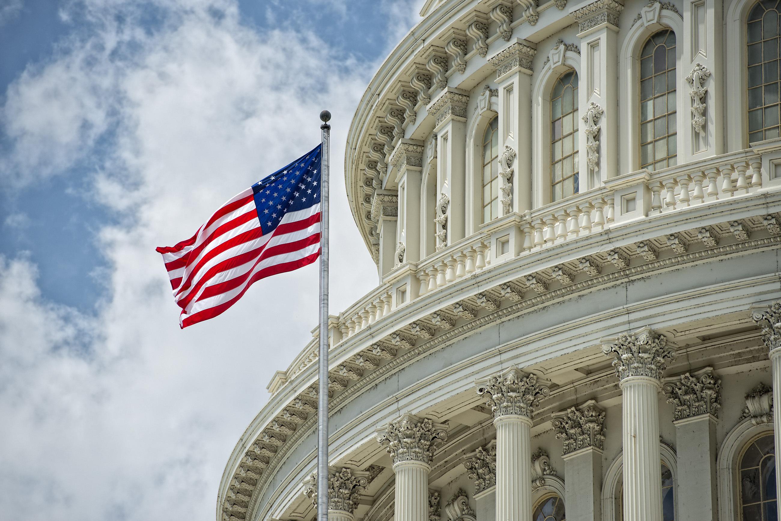 Explaining Biden's tax reform proposals