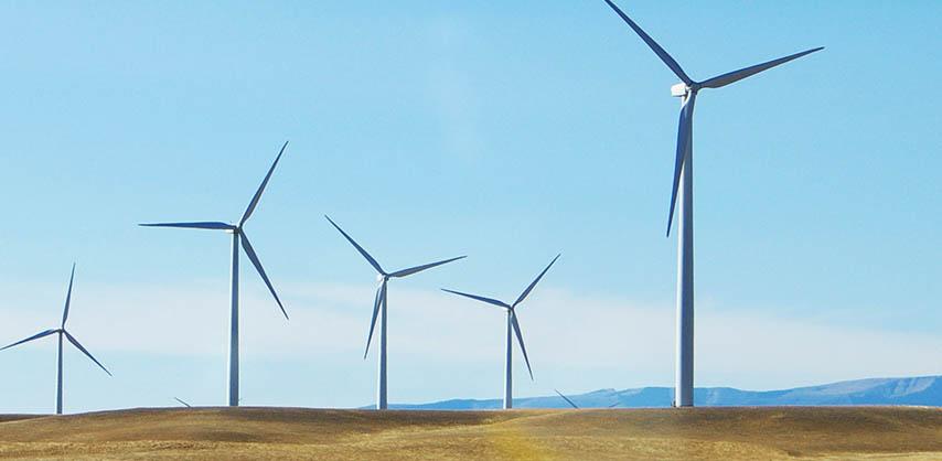 Wind turbines header 3