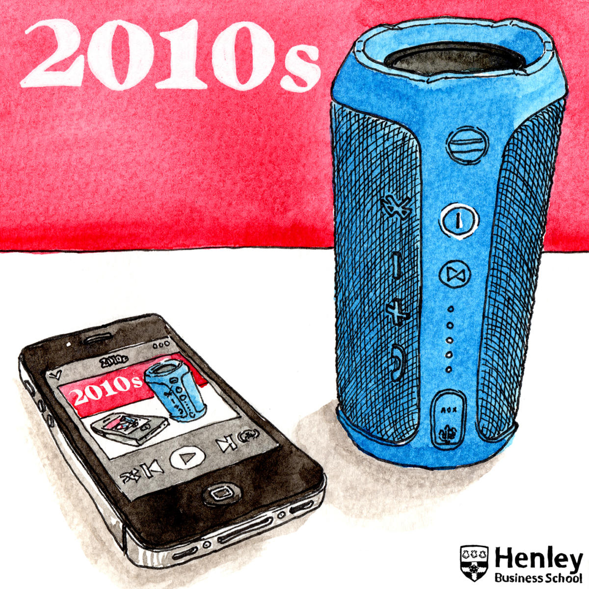The 2010s