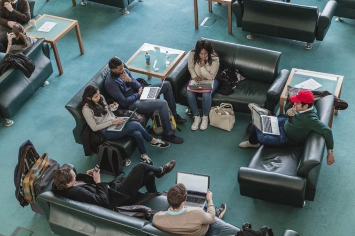 Postgraduate Taught Experience Survey 2019