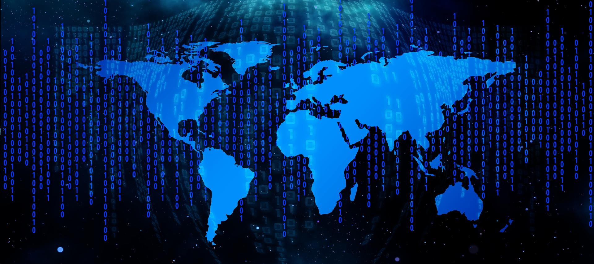 Populism Vs Data Science