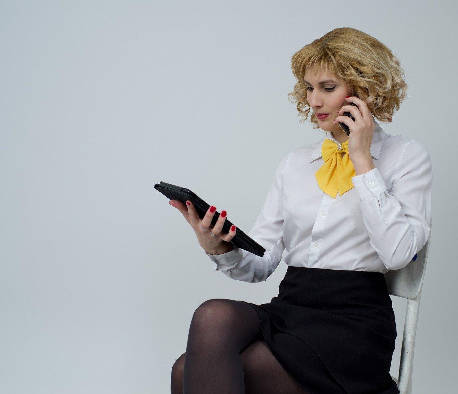 Business woman 2071349 1920 e1488897419606