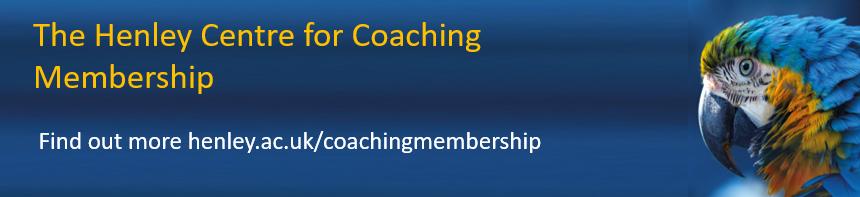 Coaching membership3 mtime20200626103418