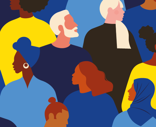 New research explores racial equity in UK businesses
