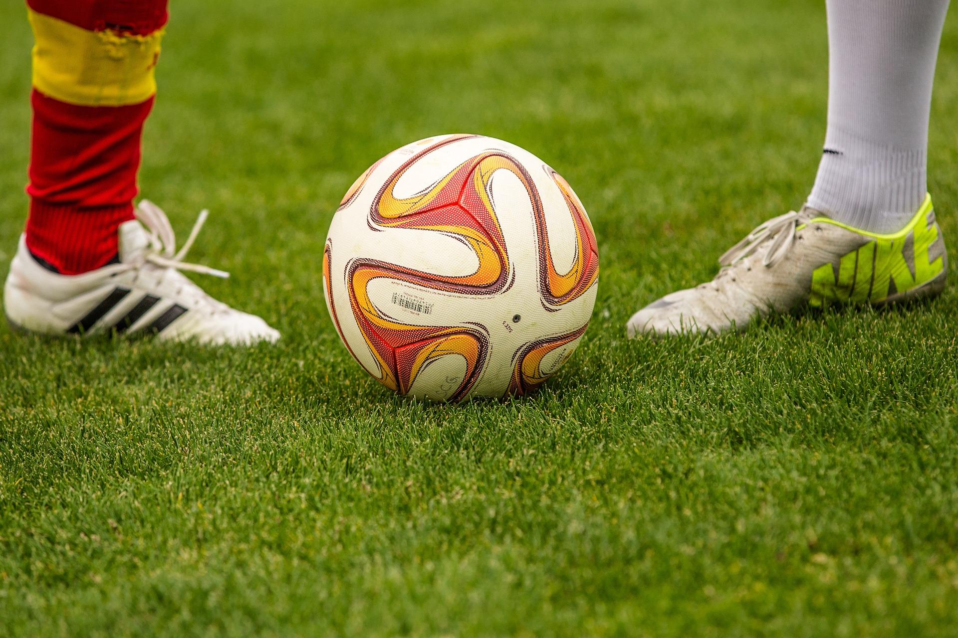 Football 1350720 1920